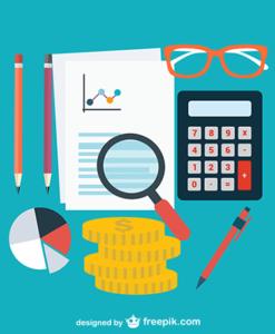 Formations financières